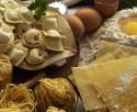 Gastronomia-Emilia-Romagna