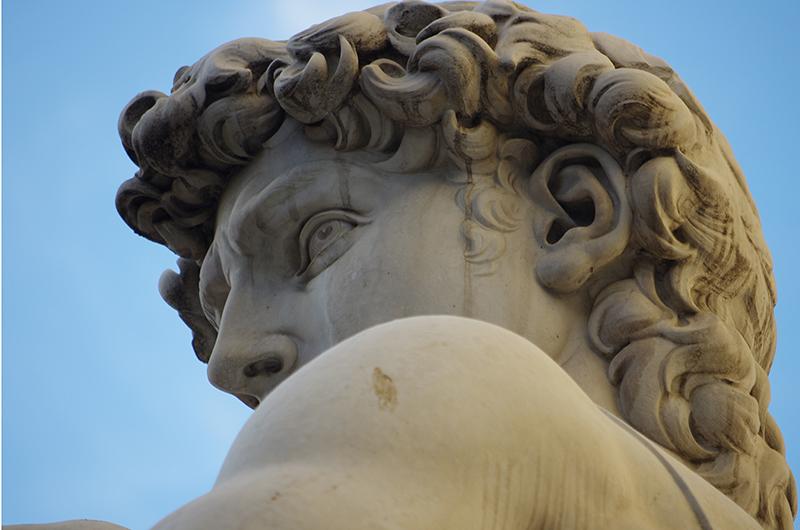 david-michelangelo-firenze-confguide-guide-turistiche