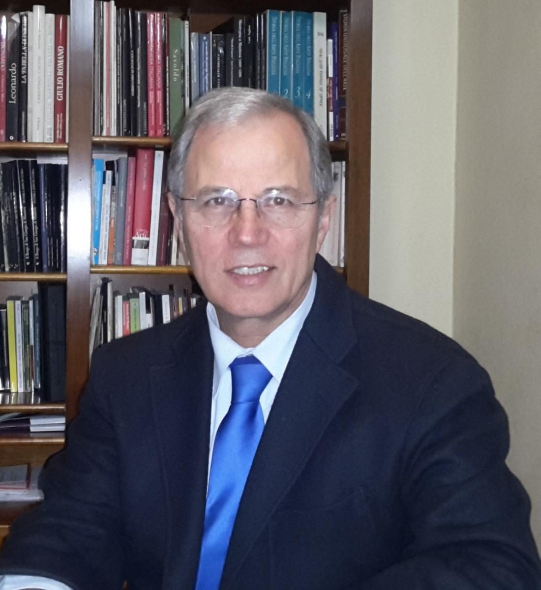 Leonardo Catalano
