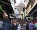 Turismo-a-Firenze-620x330[1]