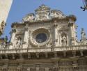 Lecce-Saint-Croce