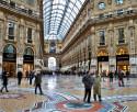 Milano turismo 2