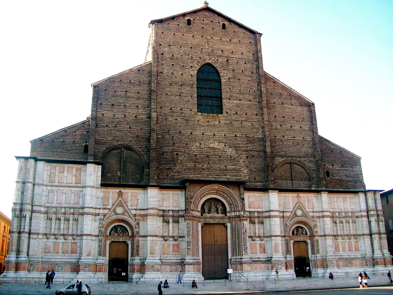 1280px-Basilica_San_Petronio
