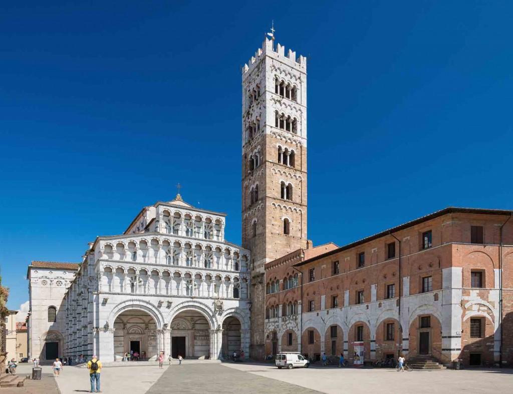 Duomo-di-San-Martino-–-Lucca-3-1024x788