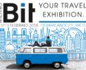 3-Bit-Milano-11-13-Febbraio-2018-image_05
