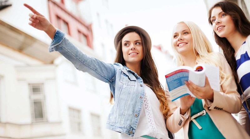 accompagnatori-e-guide-turistiche